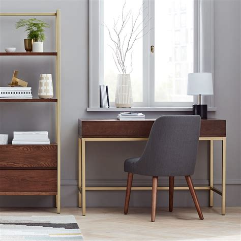 home decor line see the project 62 lookbook for target s new home decor