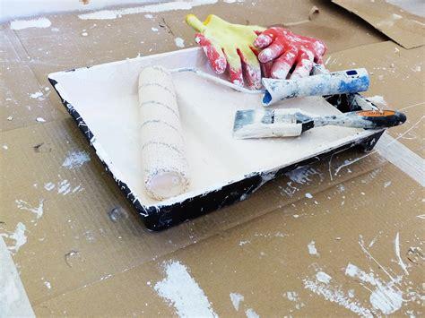 Comment Peindre Le Plafond by Comment Peindre Un Plafond Un R 233 Sultat Impeccable Sans