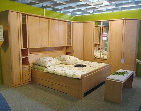 schlafzimmer komplett reduziert m 246 belabverkauf schlafzimmer kleiderschr 228 nke reduziert