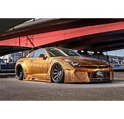 Gold Plated Dream Cars  Car
