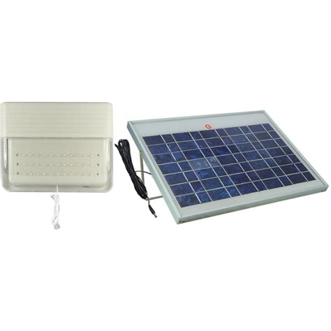 solar lighting indoor il03 solar wall pack indoor led wall light