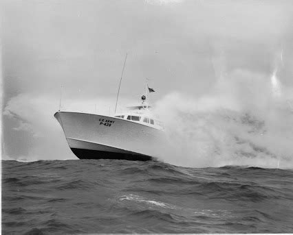 63 foot air sea rescue boats military aircraft of 1900 to 1950 community google