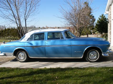 Chrysler Imperial by Chrysler Imperial 1955 Www Imgkid The Image Kid