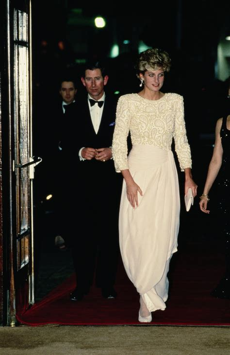lady diana dresses princess diana over the years nude naked pussy slip