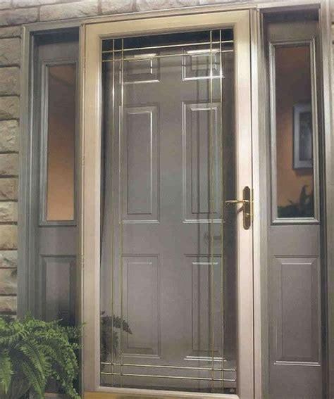 Hurricane Exterior Doors 17 Best Images About Doors Doors On Pinterest Front Doors Glass Doors And