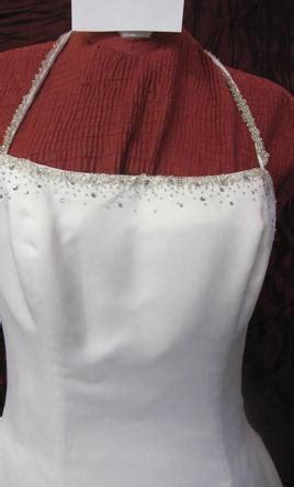 Dress D 314 essense of australia d 314 dm 799 size 8 new un