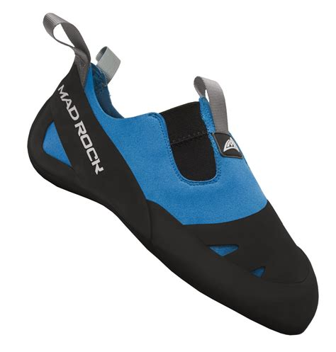 top climbing shoes review our top new climbing shoes for 2016 climbing