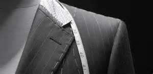 Brummells jersey made to measure