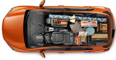 Mobil Trax 1 4 L Ltz At chevrolet trax suv harga terjangkau spesifikasi mumpuni