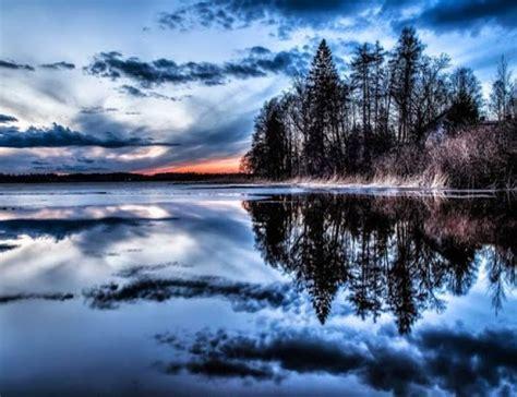 imagenes de lindos paisajes paisajes lindos con frases imagui