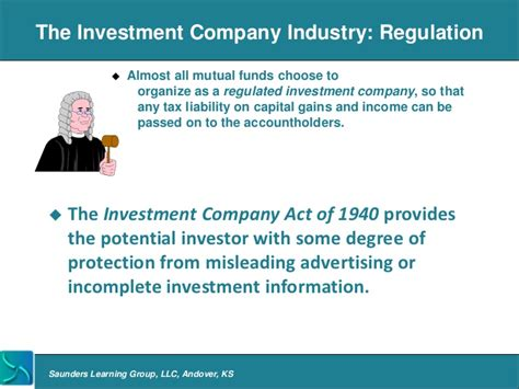 china integrated circuit industry investment fund co ltd national integrated circuit industry investment fund co ltd 28 images national integrated