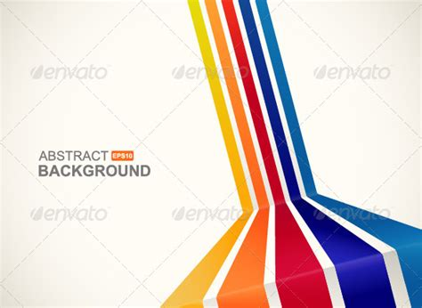 Background Design And Layout | abstract layout design by littlemango graphicriver