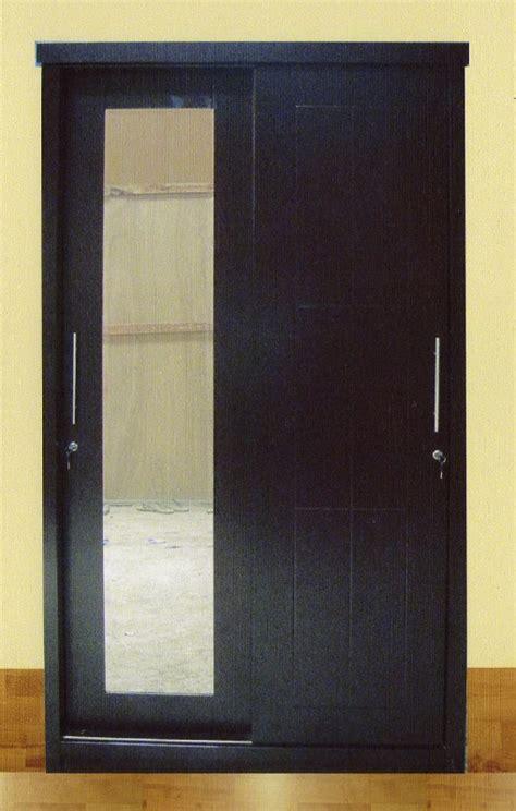 Paket Hemat Omega Lemari Sliding Jumbo Dan Meja Rias Free Ongkir adika lemari 2 pintu sliding type elga lemari block teak