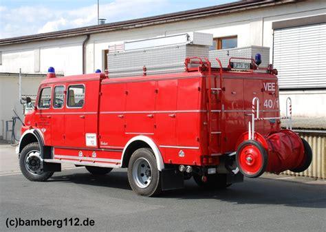 Bauernhäuser Im Allgäu by Ehemalige Fahrzeuge Schwangau Im Allg 228 U