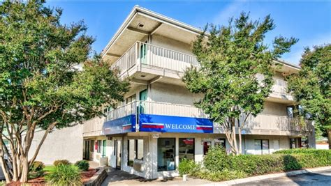 Image result for Motel 6 Columbia SC