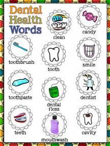 25 best free dental ideas on pinterest dental care for