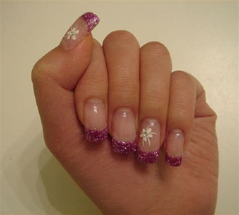 easy nail art designs for beginners simple nail art designs for beginners 365greetings com