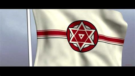 a view on pawan kalyan party s flag and song wishesh special description of pawan kalyan s jana sena party flag