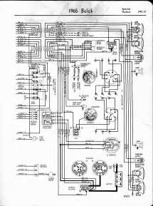 1969 lincoln continental fuse box 1966 lincoln continental 1969 1965 riviera wiring diagram on 1969 lincoln continental fuse box