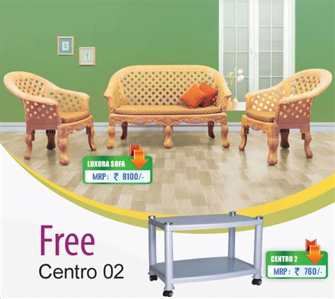 plastic sofa set price plastic sofa set online nill plastic chair model solocano