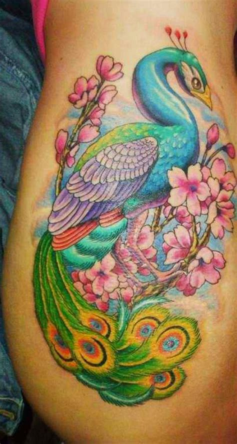tattoo images peacock peacock tattoo drawings www pixshark com images
