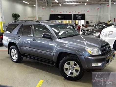 Toyota 4runner 3rd Row Seat For Sale Toyota 4runner With 3rd Row Seat For Sale Html Autos Post