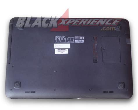 Laptop Asus Dengan Prosesor Amd amd a10 di asus x555dg work and jadi satu blackxperience