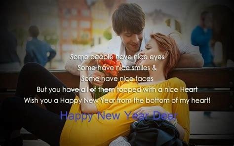 best new year 2015 funny messages status sms with images