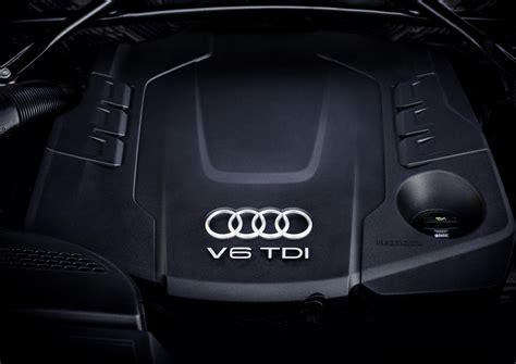 Audi 5 Zylinder Modelle by Modellbeschreibung Zum Audi Q5 Fy
