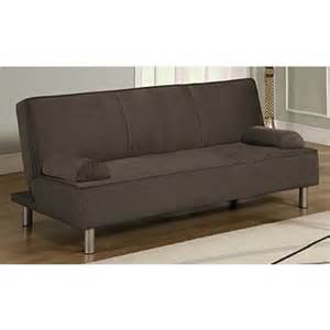 Sofas Black 301 Moved Permanently