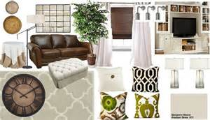 17 best images about family room on window