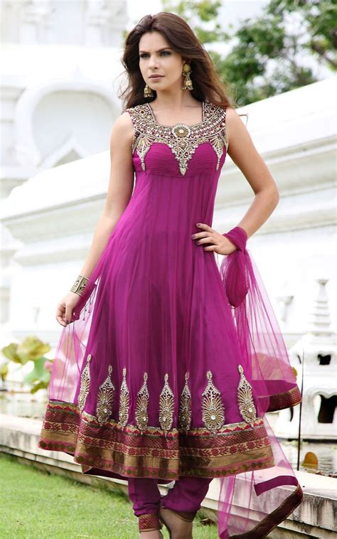 Indian Wardrobe by India Clothing Suits Seasons Indian