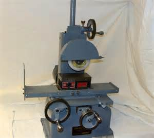 bench top grinder wtb small bench top surface grinder