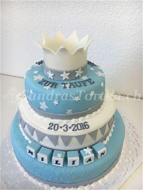 taufe torte bestellen 1000 ideen zu tauftorten auf m 228 dchen taufe