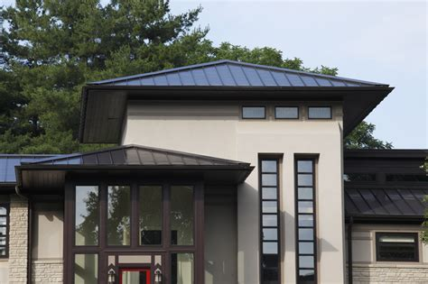 roof lifespan full size  roofwondrous concrete roof