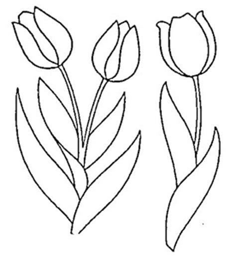 imagenes de pacchwork para imprimir dibujos y plantillas para imprimir dibujos de flores para