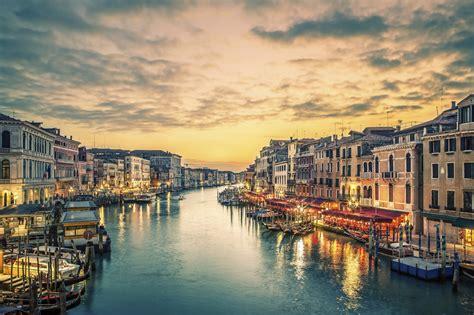 phairzios italia italien urlaub bis zu 65 mit deals sparen urlaubsheld