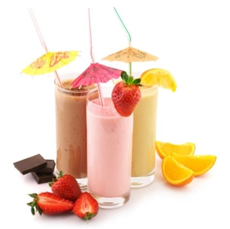 Shake Healthy Meal meal replacement shakes a healthy choice or chemical