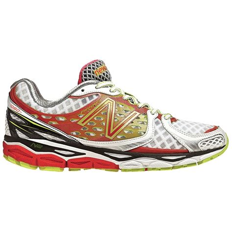 best wide width running shoes for new balance 1080 v3 road running shoes s d width