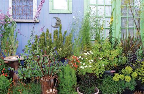 garden smart container gardening garden up take your landcape to the next level