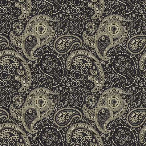 seamless pattern how to how to repeat automatically seamless pattern in photoshop