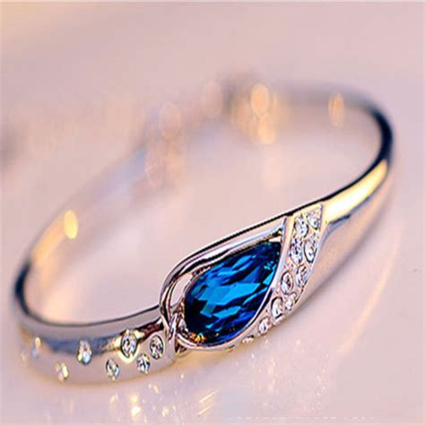 jewels watch jewelry fashion new cute cool preppy jewels jewelry beautiful popular fashion beauty