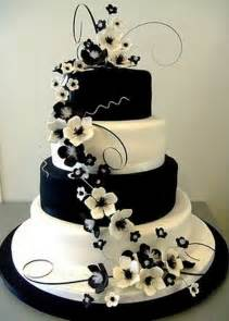 black and white wedding pics 2 17 best ideas about black white cakes on black