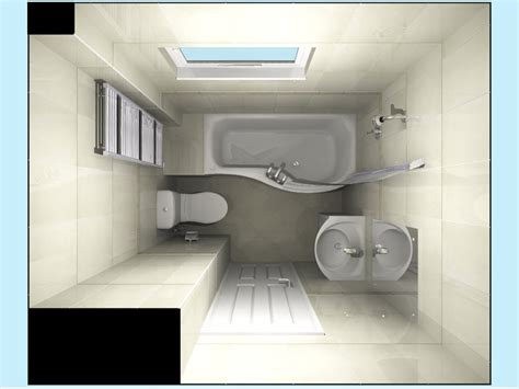 Bath And Shower In Small Bathroom 3d Bathroom Design Ideas Bathrooms Ireland Ie