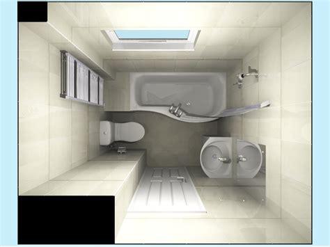 Bathroom Tiles Blue And White » Home Design 2017