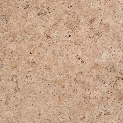 top 28 cork flooring brands cork flooring featured