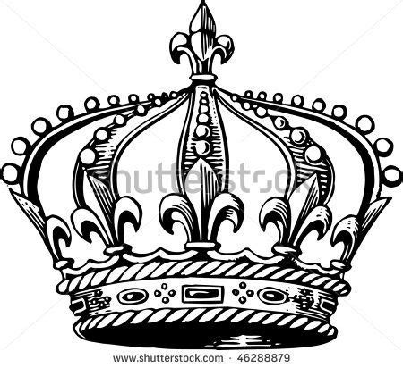 royal crown tattoo designs royal crown designs try skillfeed new start