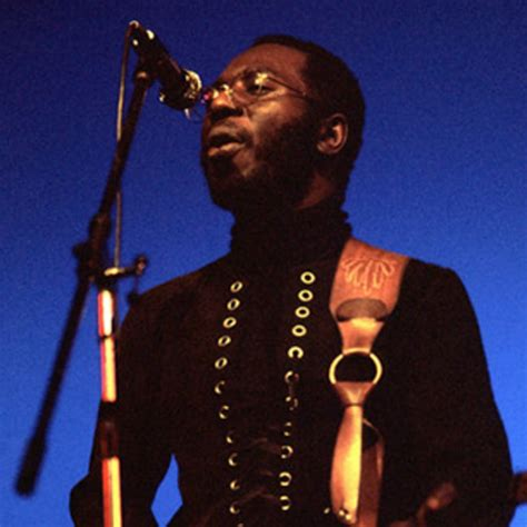 best curtis mayfield songs curtis mayfield 100 greatest singers of all time
