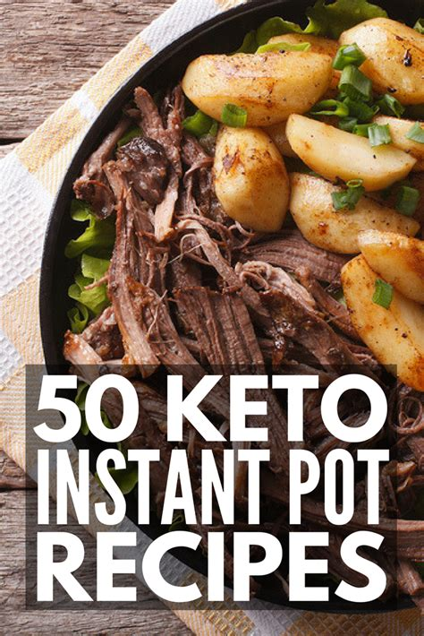 keto diet instant pot cookbook for rapid weight loss and a better lifestyle top 101 easy delicious low carb ketogenic diet instant pot meal plan ketogenic diet healthy cooking books instant pot 101 50 keto instant pot recipes for weight loss
