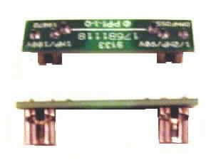 Aero Gear Box Wpa 120 Ratio 1 30 Input Shaft 30mm Output Shaft 45mm texair eee